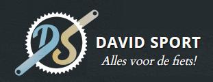 David Sport